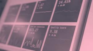 Qué es Value Stream Management